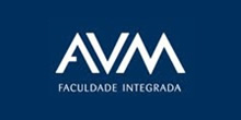 AVM - A Vez do Mestre