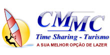 CMMC Time Sharing Turismo